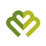 北京华通明略信息咨询有限公司(Millward Brown ACSR)logo