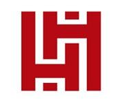 和泓地产集团(和泓控股集团有限公司)logo