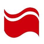 网御神州科技(北京)有限公司logo