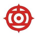 日立集团(HITACHI)logo