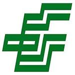 中国邮政储蓄银行信用卡中心logo