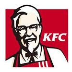 ?#31995;?#22522;Kentucky Fried Chicken(KFC)logo