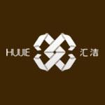 深圳�R��集�F股份有限公司(原深圳市曼妮芬��品有限公司)logo