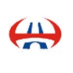 广东南粤物流股份有限公司logo