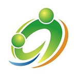 �⒎�教育科技(北京)有限公司logo