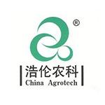 浩伦农业科技集团logo