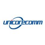和芯星通科技北京有限公司logo