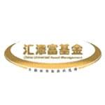 上海汇添富基金管理有限公司logo
