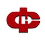 上海大屯能源股份有限公司logo