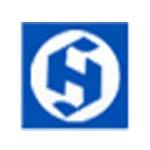 上海丰华集团股份有限公司logo