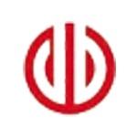 上海嘉宝实业集团股份有限公司logo