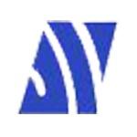 上海交�\股份有限公司logo