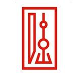 上海陆家嘴金融贸易区开发股份有限公司(陆家嘴地产)logo
