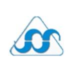 上海三毛企?#23548;?#22242;股份有限公司logo