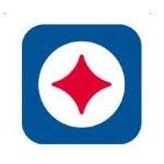 上海微创医疗器械(集团)有限公司logo