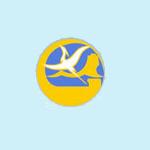 厦门港务控股集团有限公司logo