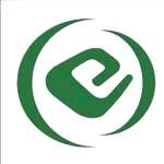 北京通融通信息技�g有限公司(易��支付)logo