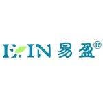 深圳市易盈科技有限公司logo