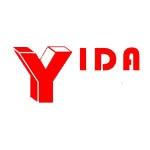 �V州弈�_�Q易有限公司logo