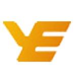 越秀交通有限公司logo