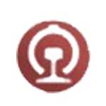 中国铁路客户服务中心网站logo