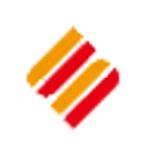 成都市商业银行logo