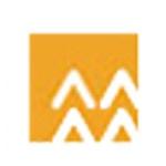 深圳国际信托投资有限责任公司logo
