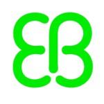 伊�R比特�o�技�g(北京)有限公司logo