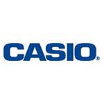卡西�W�子(�V州)有限公司logo