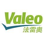 法雷奥集团(Valeo)logo