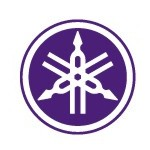雅马哈 (雅马哈风琴公司)logo