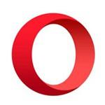 欧朋浏览器(OPERA)logo