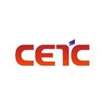 中国电子科技集团公司第22研究所(中国电波传播研究所)logo