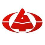 中国机械工业第六设计研究院有限公司logo