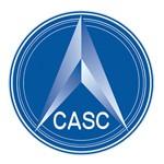 上海宇航系统工程研究所(805所)logo