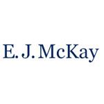 E.J.McKay(�R�P投�Y咨�)上海)有限公司)logo