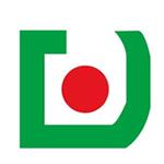 大连福佳集团有限公司logo