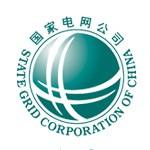 国家电网天津市电力建设公司logo