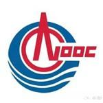 中海石油化�W股份有限公司logo