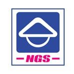 农工商超市(集团)有限公司logo