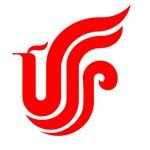 中国国际航空股份有限公司(Air China)logo