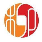 �V西北流柳�y村��y行股份有限公司logo