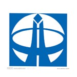 北京中关村科技发展控股股份有限公司logo
