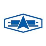 北人印刷�C械股份logo