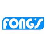 立信工业有限公司logo