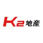 北京K2地�a有限公司logo