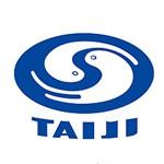 重�c太�O���I(集�F)股份有限公司logo
