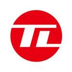 铁岭市商业银行logo