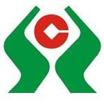广西省农村信用社logo