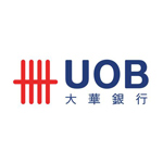 大华银行(中国)有限公司logo